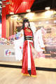 【TGS2019】今年も各ブースを美しく彩ってくれてます! 東京ゲームショウ2019で出会ったコンパニオンのお姉さんたち特集!
