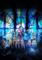 TVアニメ「マギアレコード 魔法少女まどか☆マギカ外伝」2020年1月から放送開始!
