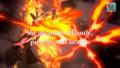 弓術の天才、メーテラが登場! 「グランブルーファンタジー ヴァーサス」のPV第6弾が公開!