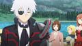 夏アニメ「ありふれた職業で世界最強」から、第10話先行カットが到着!!