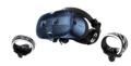 VIVEの新シリーズ! VR ヘッドマウントディスプレイ「VIVE COSMOS」が10月11日に発売!