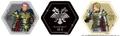 Switch「ドラゴンクエストXI 過ぎ去りし時を求めて S」TVCM長尺版を公開! スクエニカフェやローソンなど各コラボ情報も