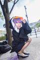 【TGS2019】ゲーム愛がほとばしる! えなこ、五木あきらら有名コスプレイヤーも参戦! 東京ゲームショウ2019コスプレ特集!