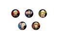 ヴィンランドは佐賀だった!? 佐賀県とTVアニメ「ヴィンランド・サガ」がコラボ「ヴィンランド・佐賀」始動!