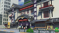 Switch「マリオ&ソニック AT 東京2020オリンピック」詳細公開。オリジナル競技「ドリーム競技」や東京名所を舞台としたミニゲームなど