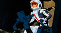 「富野監督はかわいい人!」出渕裕と藤津亮太が語る「機動戦士ガンダム 逆襲のシャア」の魅力&4DX版「逆シャア」レポート!