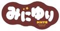 「ゆるゆり」のミニアニメ「みにゆり」がYouTubeにて配信決定! 9月25日より、毎週水曜日、全4話が公開予定!!