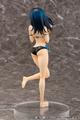 ビーチアイテムを手に、夏を満喫!「SSSS.GRIDMAN」より「宝多六花 水着style」のスケールフィギュアが登場!