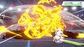 Switch「ポケットモンスター ソード・シールド」、ガラル地方の新たなポケモン「ネギガナイト」を発見!