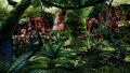 スクエニ、「Apple Arcade」向けにオリジナル新作RPG「VARIOUS DAYLIFE」(バリアスデイライフ)を配信開始!