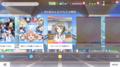 9月26日サービス開始! 全スクールアイドルファン待望の新作ゲーム「ラブライブ!スクールアイドルフェスティバルALL STARS」試遊会レポート!