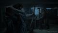 200以上のアワードを受賞した傑作の続編! 「The Last of Us Part II」の発売日が2019年2月21日に発売決定!