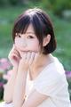 TVアニメ「ライフル・イズ・ビューティフル」第1話アフレコ写真、追加キャスト、キャストコメントなど一挙公開!!