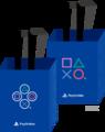 9/29開催の「PlayStation祭 OSAKA 2019」の新たな出展タイトルが判明! イベントやフォトスポットの詳細も