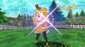 Switch「リトルタウンヒーロー」、最新PVにてToby Fox&「ポケモン」シリーズの佐藤仁美によるBGMを公開!