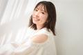 期待の新人声優・千田葉月、秋アニメ「ゾイドワイルドZERO」EDでアーティストデビュー決定!