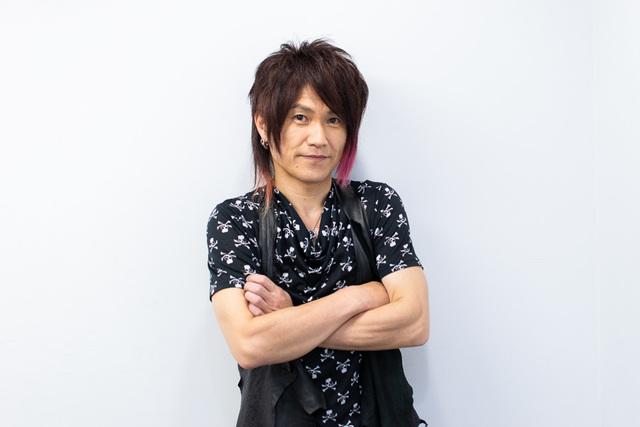 このワクワク感こそ「ONE PIECE」! 黄金メンバーが再び集結したTVアニメ新主題歌「OVER THE TOP」きただにひろしインタビュー!