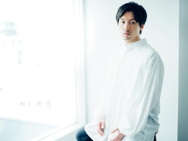 【インタビュー】デジタルサウンドを積極的に取り入れた2曲。SawanoHiroyuki[nZk]の未来を示すニューシングル「Tranquility/Trollz」