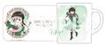 「ご注文はうさぎですか??」Dear My Sister × Sing For You 原画展一般前売開始! 原画展用描き下ろしビジュアル公開!!