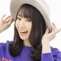 水樹奈々、NHK「みんなのうた」歌唱曲、「こうもりバットはグッドな紳士」の配信がスタート!