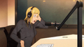 「無限の住人」の沙村広明が描く最新作「波よ聞いてくれ」、2020年4月にTVアニメ化決定! アニメーション制作はサンライズ!!