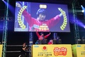 「全国都道府県対抗eスポーツ選手権 2019 IBARAKI」、「ぷよぷよeスポーツ」の部、結果発表!