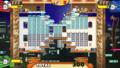 名作レトロゲーム「バーガータイム」が装いを新たに蘇る! Switch「バーガータイムパーティー」が本日配信!