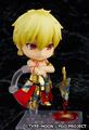 慢心せずして何が王か!「Fate/Grand Order」より、アーチャー「ギルガメッシュ 第三再臨Ver.」がねんどろいどになって登場!