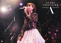 竹達彩奈、LIVE HOUSE TOUR 2019「A」BD&DVDジャケット公開&収録曲「Innocent Notes」short ver公開!