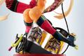 セクシーバトルコンテンツ「デスボール」より、ボディスーツ姿の「神水みつか」が立体化! デザインはアリスソフトの魚介氏!!