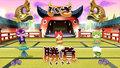 「妖怪ウォッチ」の原点がここに! 「妖怪ウォッチ1 for Nintendo Switch」本日10月10日発売!