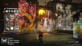 本日発売!褪せた町に色を取り戻す。PS4「アッシュと魔法の筆」を最速レビュー