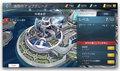 スマホ向けシミュレーションRPG「スター・トレック:艦隊コマンド」日本語版、10月17日から配信開始!