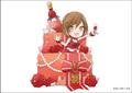 「HATSUNE MIKU Halloween Mad Tea Party」&「MEIKO 15th Anniversary Birthday Party」同時開催決定!