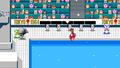 Switch「マリオ&ソニック AT 東京2020オリンピック」の体験版が配信開始! 同時にオープニングムービーも公開