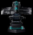 日本初展示! オールインワンゲーミングチェア「Predator Thronos」がソフマップAKIBA2号店 パソコン総合館に登場! 受注生産も受付開始