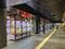 「秋葉原駅東西自由通路」が10月7日よりフルリニューアル! 一部の店舗は先行して10月1日より営業中