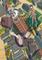 2020年春放送&配信開始のTVアニメ「啄木鳥探偵處」キービジュアル第1弾&メインキャスト公開! 石川啄木に浅沼晋太郎、金田一京助に櫻井孝宏!
