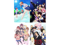 アニメライターが選ぶ、2019年夏アニメ総括レビュー! 「ソウナンですか?」「彼方のアストラ」など、5作品を紹介!!【アニメコラム】