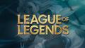 ライアットゲームズ、「リーグ・オブ・レジェンド」の世界を舞台にした複数の新作ゲームとアニメーションシリーズを発表!
