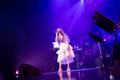 早見沙織、SPライブ「CHARACTERS」にて、ゲーム「無双OROCHI3 Ultimate」主題歌となる新曲ほか、新情報続々発表!