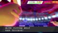 「ポケットモンスター ソード・シールド」、キョダイマックス化したピカチュウなどの情報を公開!!