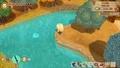 ほのぼのシミュレーション「牧場物語 再会のミネラルタウン」Switch版が本日発売!期間限定の10%OFFセールも
