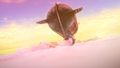 空と龍に魅せられた乗組員たちの旅を描いた2020冬アニメ「空挺ドラゴンズ」、主人公ミカの映像解禁!
