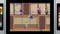 セガの名作ゲームがSwitchでよみがえる!「SEGA AGES   SHINOBI 忍」詳細情報を公開!!