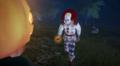 バトルロイヤルゲーム「PUBG MOBILE」がアップデート!! ハロウィンコンテンツも実装