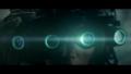 PS4「コール オブ デューティ モダン・ウォーフェア」TVCMに、本田翼が兵士役として登場!