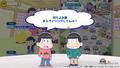 PS4/Switch「もっと!にゅ~パズ松さん ~新品卒業計画~」からプロモムービー&サンプルボイス公開!!