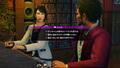 PS4「龍が如く7 光と闇の行方」、新要素「絆」やプレイスポットなどを公開!
