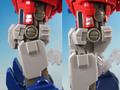 【声優・泰勇気の週末プラモ!】第7回 「IDWって知ってるかい?」アメコミ版司令官もプラモ化!「OPTIMUS PRIME(IDW ver.)」を作ってみた!